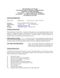 paralegal resume examples paralegal resume templates paralegal sample paralegal resume legal assistant volumetrics co paralegal internship resume objective legal assistant resume skills paralegal