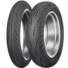 Bridgestone Exedra Max Rear <b>150/80</b>-<b>16</b> Motorcycle Tire ...
