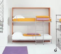 folding wall bunk bed plans bunk beds casa kids