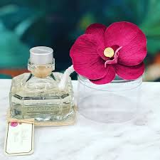 #verdedecor_aroma Instagram posts - Gramho.com