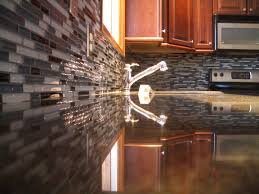 kitchen backsplash stainless steel tiles: image of modern kitchen backsplashes modern kitchen backsplashes image of modern kitchen backsplashes