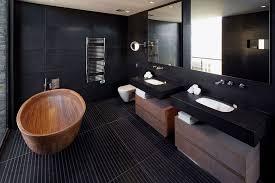 top 10 bathroom designs