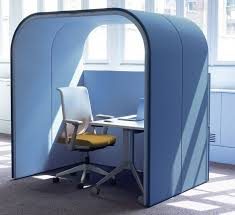 1000 ideas about small office furniture on pinterest home office office furniture and desks blue curved office desk dividers