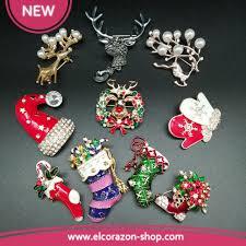 Online shop El Corazon