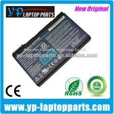 <b>Rechargeable Battery For Acer</b>