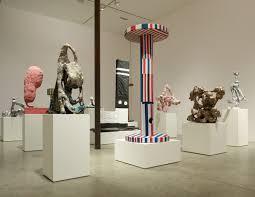 tal r chimney school of sculpture victoria miro