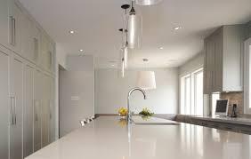 best pendant lights for kitchen island best pendant lighting