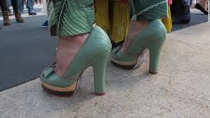 Image result for advanced style shoes