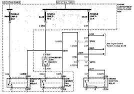 hyundai excel headlight wiring diagram hyundai wiring diagrams