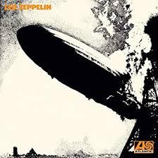 <b>Led Zeppelin</b> (Remastered) [<b>180g</b> Vinyl LP]: <b>Led Zeppelin</b>: Amazon ...