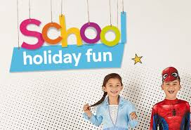 <b>Toys for Kids</b> - Kids <b>Toys For Boys</b> & Girls - NZ | The Warehouse