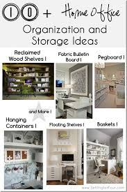 10 bizarre home office ideas work 1000 images about diy study desk area on pinterest office bizarre home office ideas table