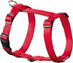 <b>Hunter Smart шлейка</b> для собак Ecco Sport L (54-87/59-100 см ...