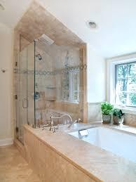 bathroom shower ideas zoomtm scale scales bathroom glass doors small shower design ideas zoomtm nice ceramic