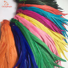 Popular Natural Rooster Tail-Buy <b>Cheap</b> Natural Rooster Tail lots ...