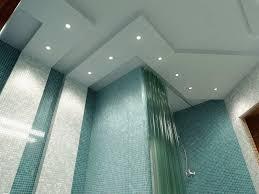 bath lighting ideas bathroom lighting rules