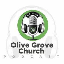 OliveGrove Podcast