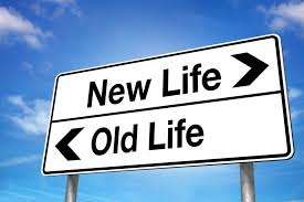 Resultado de imagem para DESPERTANDO O CONHECIMENTO - O que é Coaching de vida (life)