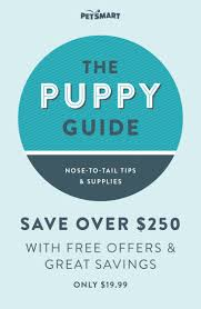 best ideas about petsmart puppy training puppy we want to be your partner in all things puppy the petsmart puppy starter kit