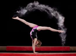 Image result for gymnastics