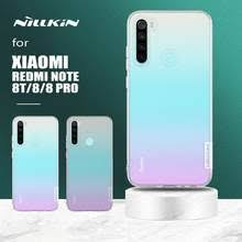 Xiaomi <b>Nillkin</b> Case reviews – Online shopping and reviews for ...