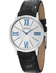 <b>Мужские часы Stuhrling</b> купить в Санкт-Петербурге — оригинал ...