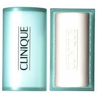 <b>Clinique мыло для</b> лица для очень сухой и сухой кожи ...