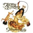 I Am by Army of Lovers