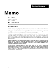 memorandum template military resume example memorandum template military home dodmou policy memorandum memo template policy memorandum template doc by