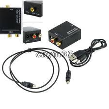 Аудио <b>кабели</b> и соединения <b>Nordost</b> home - огромный выбор по ...