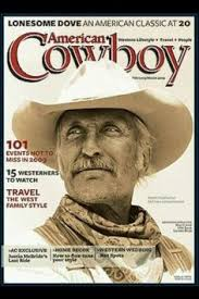 Robert Duval on Pinterest | Lonesome Dove, Diane Lane and Lonesome ... via Relatably.com