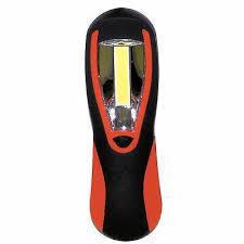 300Lumen Pocket Black Small <b>Torch Flashlight Portable Mini Light</b> ...