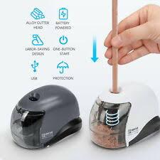 Электрические точилки для <b>карандашей</b> - огромный выбор по ...