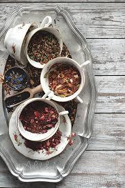 Tantalising <b>Tea</b> | Вечернее чаепитие, Послеобеденный чай и ...