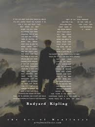 best images about i love poetry rudyard kipling 17 best images about i love poetry rudyard kipling shakespeare sonnets and william blake