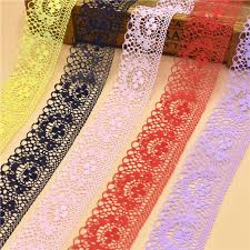 Cheap trims for sewing, Buy Quality lace trim directly from China net ...