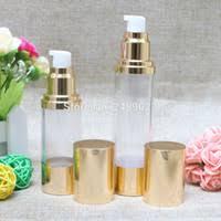 Aluminium Cosmetics NZ | Buy New Aluminium Cosmetics Online ...