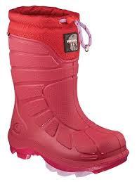 <b>Сапоги</b> детские <b>Viking Extreme</b> Cerise/Pink - купить в магазине ...