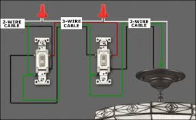 way wiring ceiling fan remote for two wire hookup 3 way wiring ceiling fan remote for two wire hookup 3way blownupend