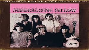 <b>Surrealistic</b> Pillow (24K Gold Collector's Edition) Full HQ - YouTube