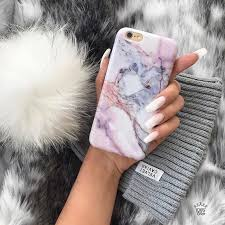 Painted Marble <b>Soft TPU Phone Cases</b> For iphone 7 Plus 6 6s ...