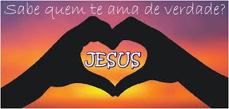 Resultado de imagem para imagens de sorria jesus te ama