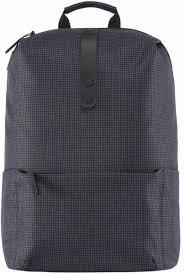 Купить <b>Рюкзак Xiaomi</b> College <b>Style Backpack</b> Polyester Leisure ...