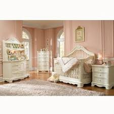 1000 images about baby girl nursery ideas on pinterest baby girl nurserys shabby chic nurseries and baby girl bedding baby girl nursery furniture