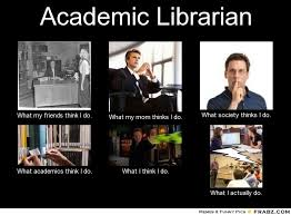 what does a librarian look like - Recherche Google | libqual ... via Relatably.com
