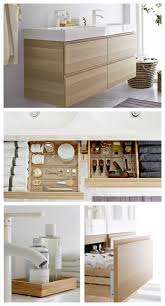 Bathroom Drawers Ikea 282 Best Images About Bathrooms On Pinterest Mirror Cabinets