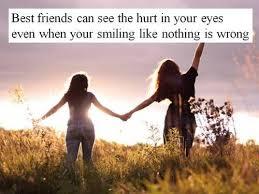 childhood friends on Pinterest | True Friends, Best Friend Quotes ...