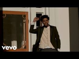 <b>J</b>. <b>Cole</b> - Apparently (Official Music Video) - YouTube