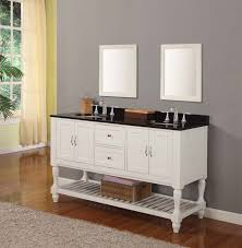 vanity cabinets cabinetsjpg modern bathroom vanity captivating bathroom vanity twin sink enlightened