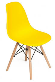 <b>Стул Secret De</b> Maison CINDY (EAMES) (mod. 001) дерево ...